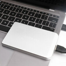 """BUKING 250GB 2.5"""" USB 3.0 External Hard Drive Disk HDD SSD for Laptop Computer"""