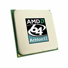 AMD Athlon 64 X2 6000+ (2x 3.00GHz) ADX6000IAA6CZ CPU Sockel AM2   #2945