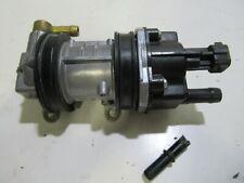 Suzuki LTR 450 Fuel Pump Broken 2008 #5
