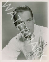 PAUL NEWMAN SIGNED 10X8 PHOTO, GREAT STUDIO SHOT IMAGE, LOOKS AWESOME FRAMED