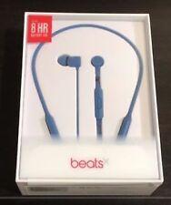Beats by Dr. Dre BeatsX Wireless In Ear Headphones - Blue