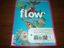 FLOW N°11