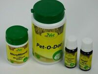 Respiratory Tract Selection Pack For Rodents