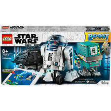 Lego - Star Wars Boost Droide (75253) - Neu