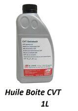 1L Huile de Boite de Vitesse CVT Automatique Auto Pour Audi G052516A2