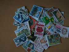 50 Different Large Norway Commems,Nice Lot.