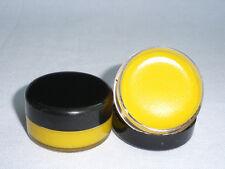 🔥 NEW - Keiki Paste Original 5ml - Cytokinin cloning hormone for Orchids