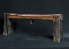 Swazi Head Rest , Early 20th Cen, Swaziland, South Africa