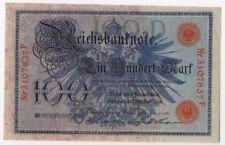 DDR 1948-1989