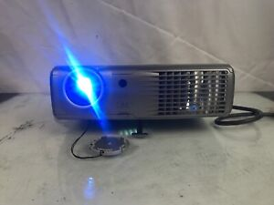 Dell 2300MP DLP Projector 2300 ANSI 1080i