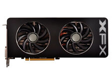 XFX AMD Computer Graphics & Video Cards