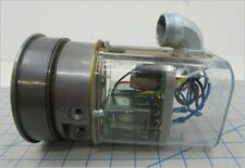 3003-TP / PHOTOHELIC PRESSURE SWITCH WITH GAUGE / DWYER INSTRUMENTS, INC