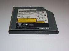 Lenovo T430 DVD Rom 75Y5112 75Y5113 For T420 T430 T510 T520 T530 W520 AD-7701H