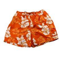 Unbranded Regular Size XL Trunks for Men