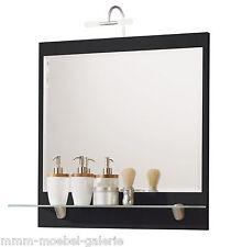 Posseik Spiegel Salona Badezimmer Badspiegel 70x22x68 Cm Lampe