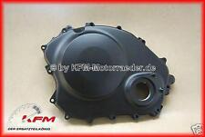 Honda CBR1000RR SC57 2006 2007 Motordeckel Abdeckung cover engine CBR1000RR Neu*