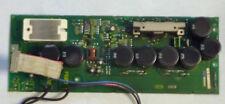 Siemens 4620087950.40 462008.1908.00  PCB