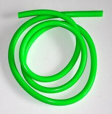RACING FUEL LINE GAS HOSE FOR MOTORCYCLE ATV MINI BIKE GO KART. USA FAST SHIP!!