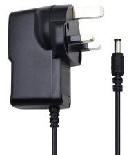 Reino unido AC/DC Cargador adaptador de fuente de alimentación 5V Cable para ZFXPA02000050 Modelo PSU