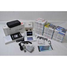 Nintendo DS completo di accessori + 23 giochi diversi USATO
