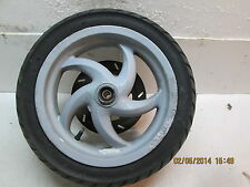 cerchio ruota anteriore per gilera runner 180 2 tempi