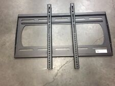 Premier Wall Mount - P2642F Great Condition