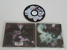 THE CURE/DISINTEGRATION(FICTION 839 353-2) CD ALBUM