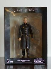 Game of Thrones - Tywin Lannister - Dark Horse Figure 📦 Mint Condition!