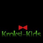 Kroksi-Kids