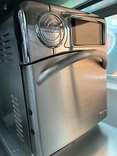 Turbochef Sota Stainless Rapid Cook High Speed Convection Oven Year 2018