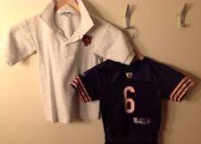 Bears 3T Cutler Chicago Bears Jersey