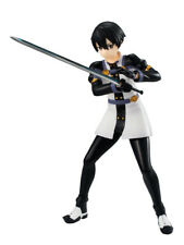 FuRyu Sword Art Online the Movie Ordinal Scale Swordsman Figure Kirito AMU8635