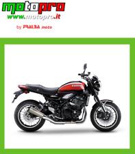 Kawasaki M8 Bobbins per Cavalletto Montaggio Set