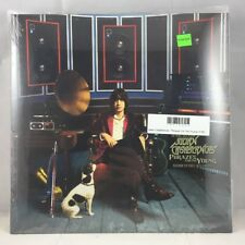 Julian Casablancas - Phrazes For The Young LP NEW