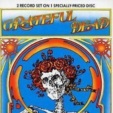 Grateful Dead : The Grateful Dead CD (1993)