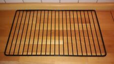 Einleger/Gitter für Kühlschrank - ca. 44cm x 26cm - Oldtimer Wohnwagen