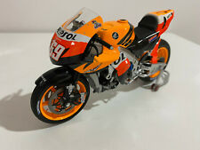Minichamps 122081169 Honda RC212V N. Hayden Team Repsol Honda 1/12  #NEW#