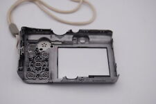 Canon PowerShot A1100 Camera Back Rear Cover Assembly Replacement Part