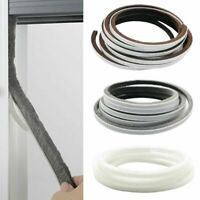 Protective Sealing Strips Self Adhesive Weatherstrips For Door Window Gap Rubber
