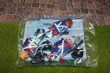 PLAYMOBIL PIRATES Français 3ER SET NEUF Emballage d'origine 6436