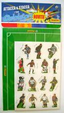 Calciatori 2003-04 Stick & Stack - Busta Blu - Panini