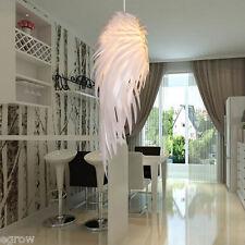lmpara colgante de techo led lluminacin para dormitorio comedor sala saln