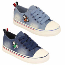 Boy Shoes for Boys with Laces Casual Shoes