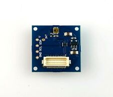 TinyCircuits  Ambient Light TinyShield TAOS TSL2572 Arduino Compatable I2C
