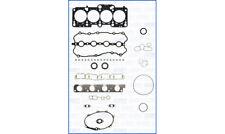 Full Engine Rebuild Gasket Set SEAT LEON 16V 2.0 241 BWJ (11/2006-5/2009)