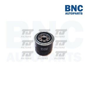 Oil Filter for HYUNDAI PONY from 1974 to 1995 - TJ