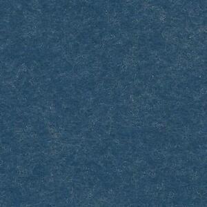 Merino Wool Felt Blend Yardage -20%Wool/80% Rayon - Made in USA - Off the bolt