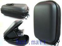 Camera case for canon powershot S100 SX230 SX220 HS A1200,ELPH 310 510 500 100HS