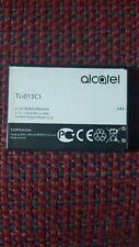 Alcatel  TLi03C1 1350mAh  3.7v  5.0Wh 1ICP5/43/54 OEM Li-ion Battery