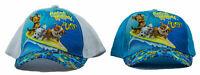 Kappe Paw Patrol für Kinder Basecap Cap Baseball Cappy für Sommerzeit Chase Neu